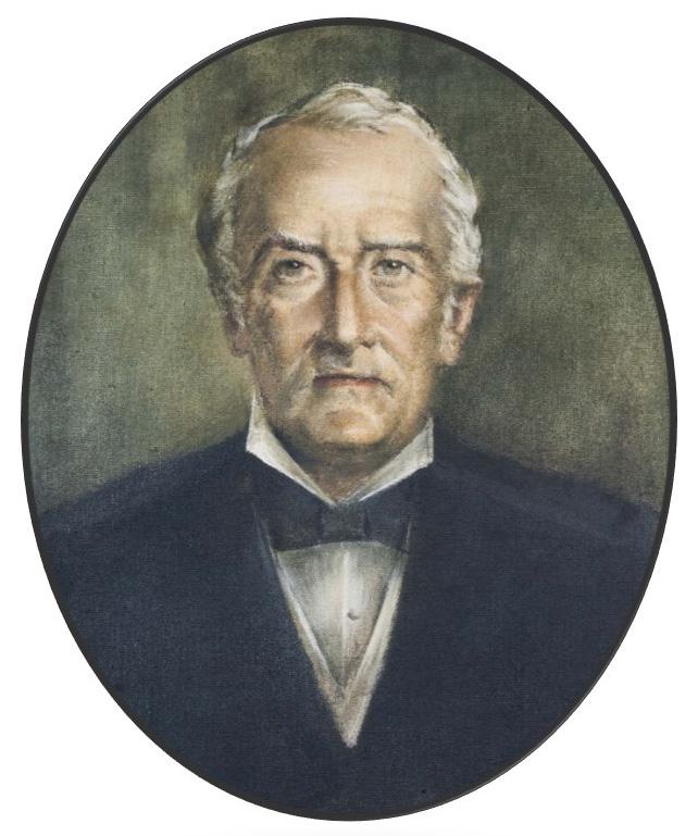Resultado de imagem para Francês Jean- Maurice Faivre